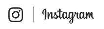 Instagram - https://www.instagram.com/briankolm/